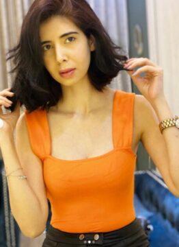 Naagin 6 Cast Actress