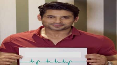 Sidharth Shukla Heart Attack Death Letest News: सिद्धार्थ शुक्ला का हार्ट अटैक से हुआ निधन